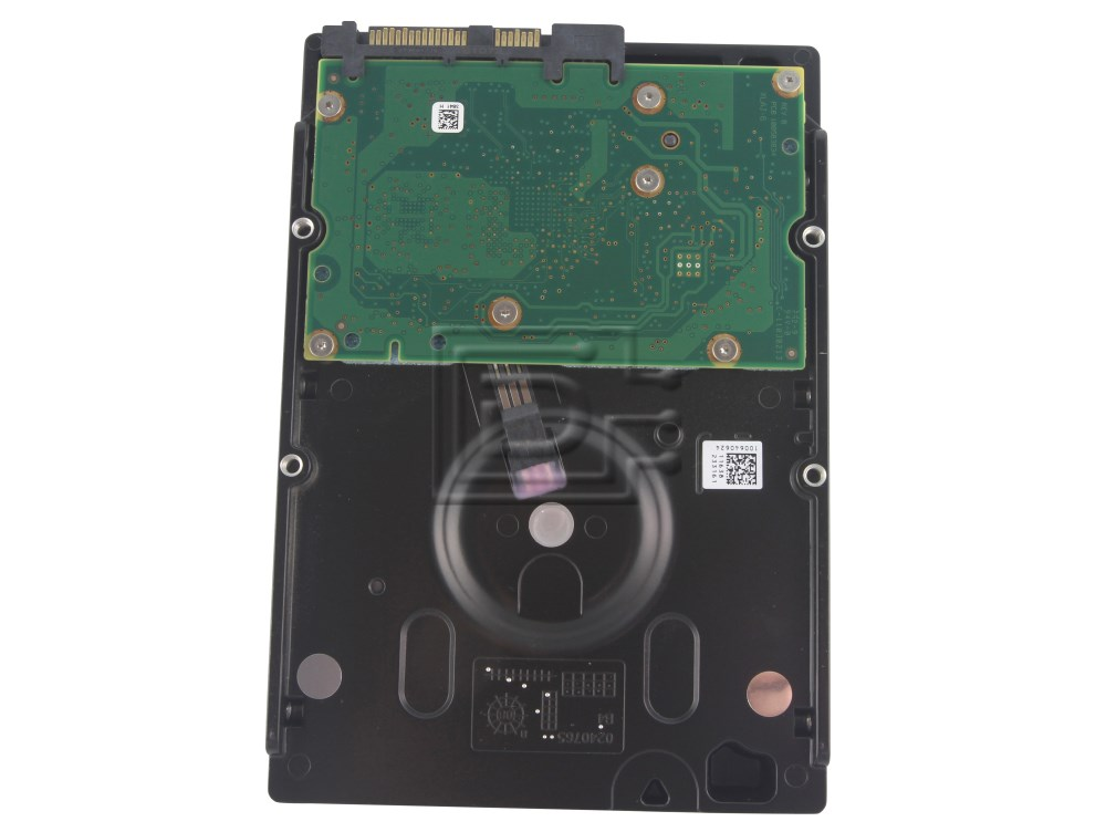 Seagate ST32000444SS SAS Hard Drive image 2