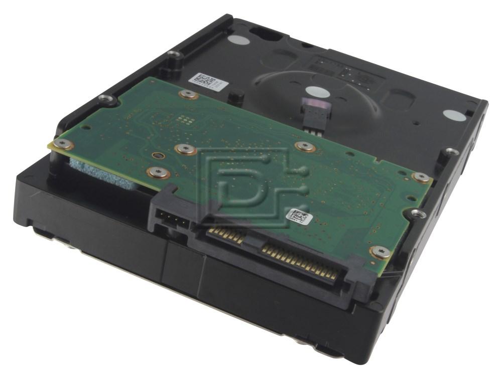 Seagate ST32000444SS 9JW168-001 SAS Hard Drive image 3