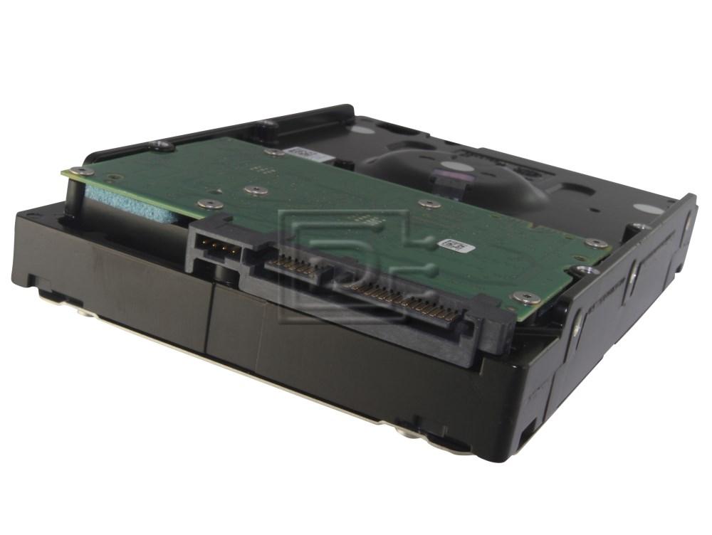 Seagate ST32000644NS SATA Hard Drive image 3