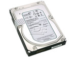 Seagate ST32000645SS SAS Hard Drive