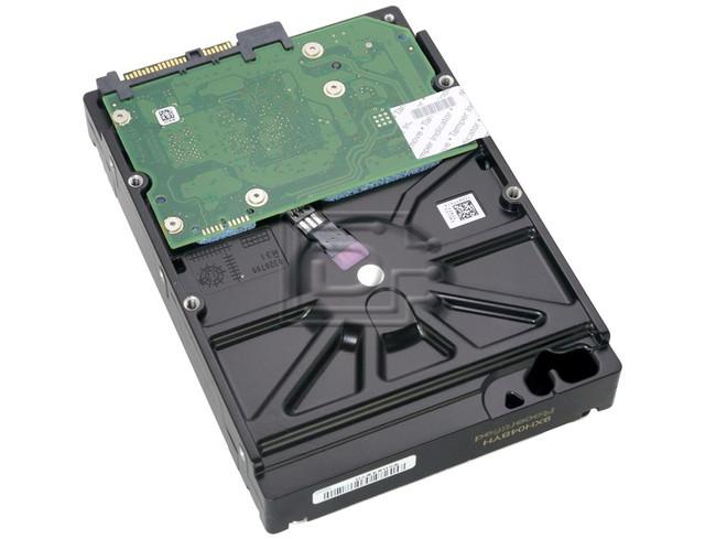 Seagate ST32000645SS SAS Hard Drive image 3