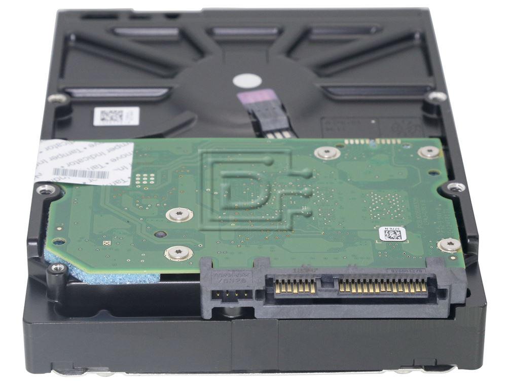 Seagate ST32000645SS SAS Hard Drive image 4