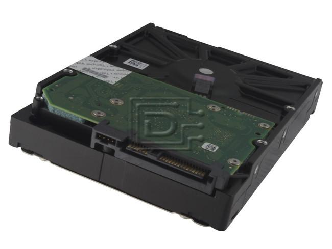 Seagate ST32000645SS SED Encrypted SAS Hard Drive image 3