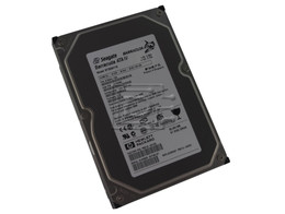 Seagate ST320011A 9T6004-733 SATA hard drive