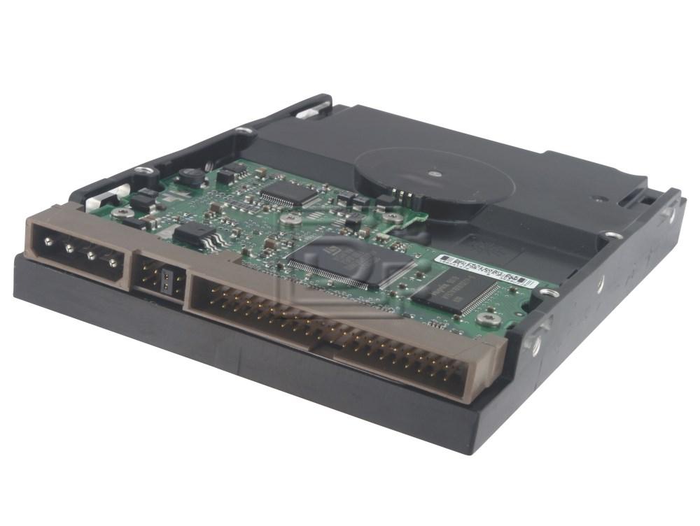 Seagate ST320014A 9W1021-302 9W1021-301 9W1021 100265635 100236888 SATA hard drive image 3