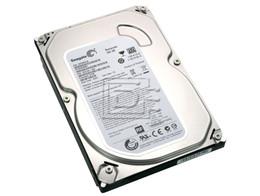 Seagate ST320DM000 SATA Hard Drive