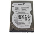 "Seagate ST320LT020 9YG142-031 Laptop 2.5"" SATA Hard Drives"