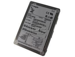 Seagate ST32155W 9C4016-037 SCSI Hard Drive