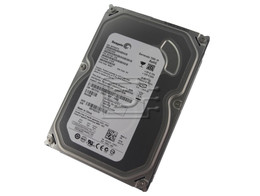 Seagate ST3250310AS 0XT213 XT213 250GB SATA Hard Drive