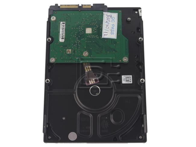 Seagate ST3250310AS SATA Hard Drive image 2