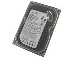 Seagate ST3250310SV SATA Hard Drive