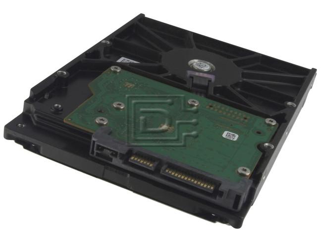 Seagate ST3250311SV SATA Hard Drive image 3