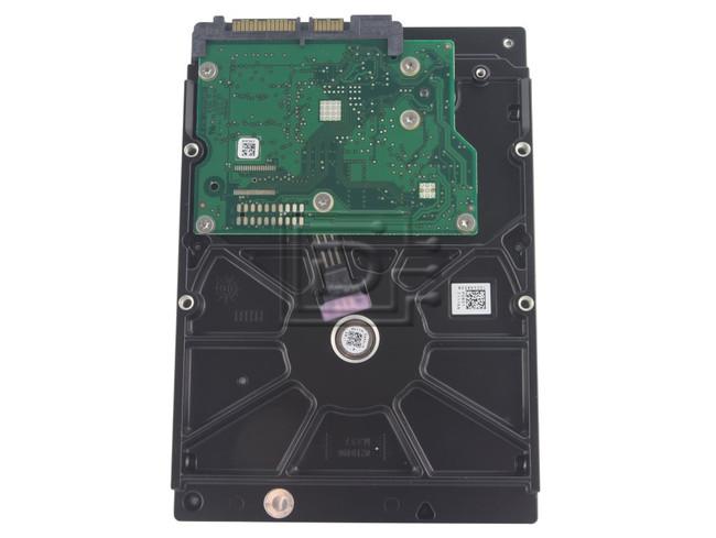 Seagate ST3250318AS SATA Hard Drive image 2
