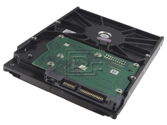 Seagate ST3250318AS SATA Hard Drive image 3