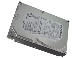 Seagate ST3250620A SAS Hard Drives