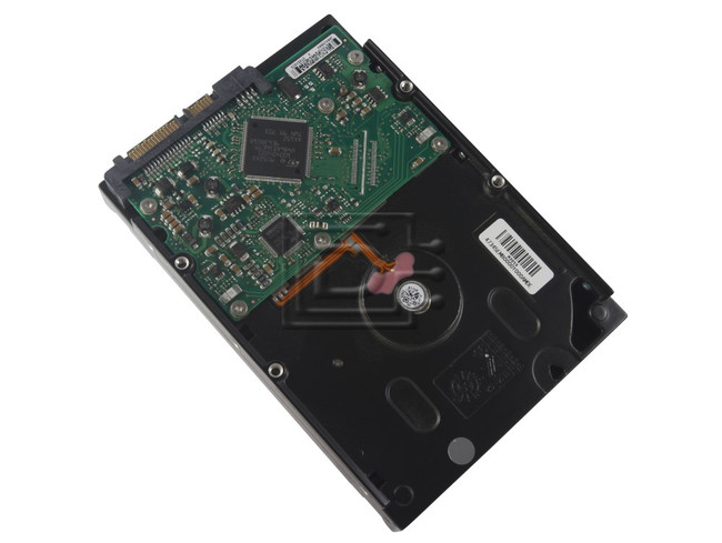 Seagate ST3250620NS SATA Hard Drive image 3