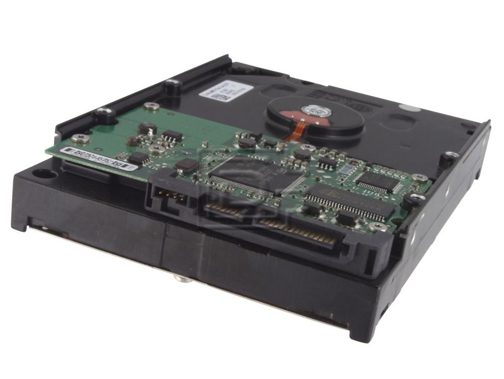 Seagate ST3250820AS SATA Hard Drive image 3
