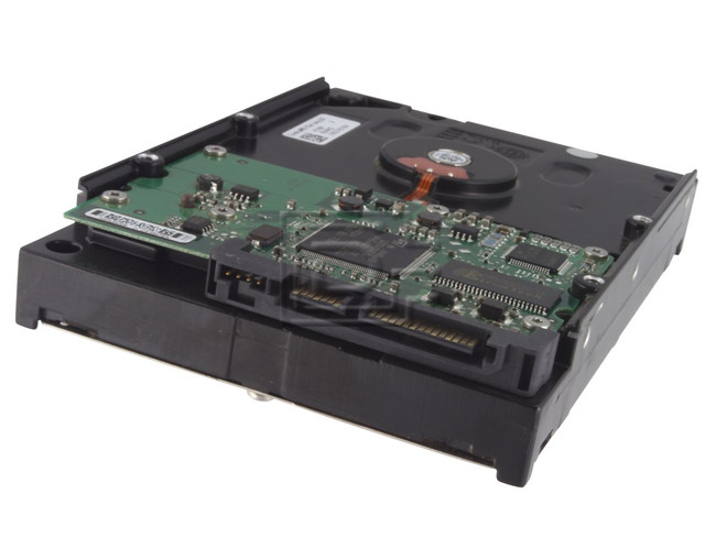 Seagate ST3250820AS SATA Hard Drive image 3