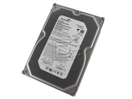Seagate ST3250820NS SATA Hard Drive