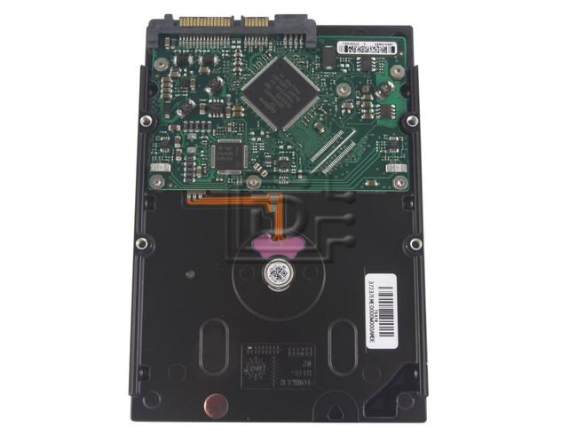 Seagate ST3250820NS SATA Hard Drive image 2