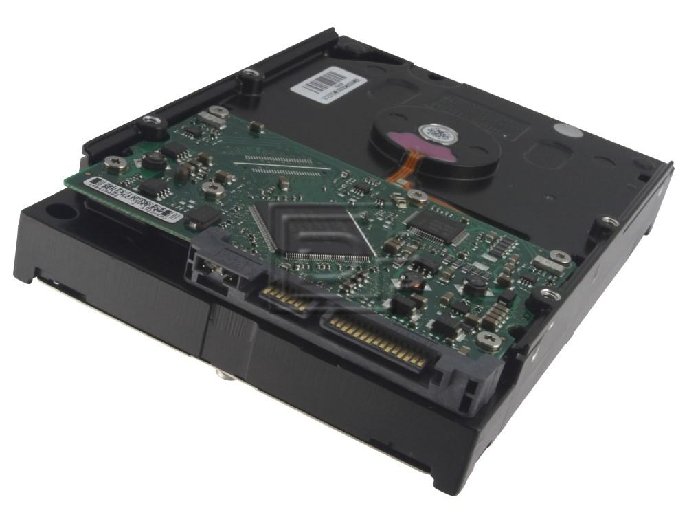 Seagate ST3250820NS SATA Hard Drive image 3