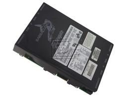 Seagate ST32550N 9B0001 SCSI Hard Drive