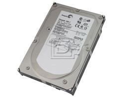Seagate ST3300007LC SCSI Hard Drives