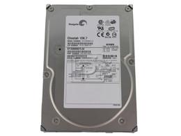 Seagate ST3300007LW SCSI Hard Drive