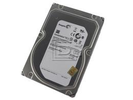 Seagate ST33000650NS 9SM160 SATA 3TB 3000TB Hard Drive
