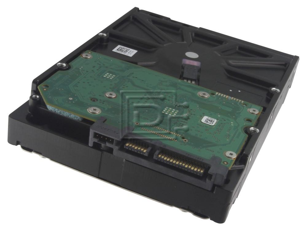 Seagate ST33000650NS 9SM160 SATA 3TB 3000TB Hard Drive image 3