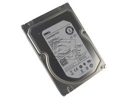 Seagate ST33000650SS 91K8T 091K8T SAS Hard Drive