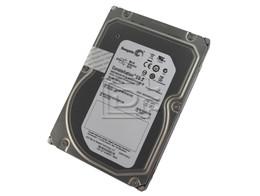 Seagate ST33000650SS SAS Hard Drive