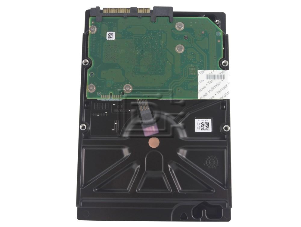 Seagate ST33000650SS SAS Hard Drive image 2