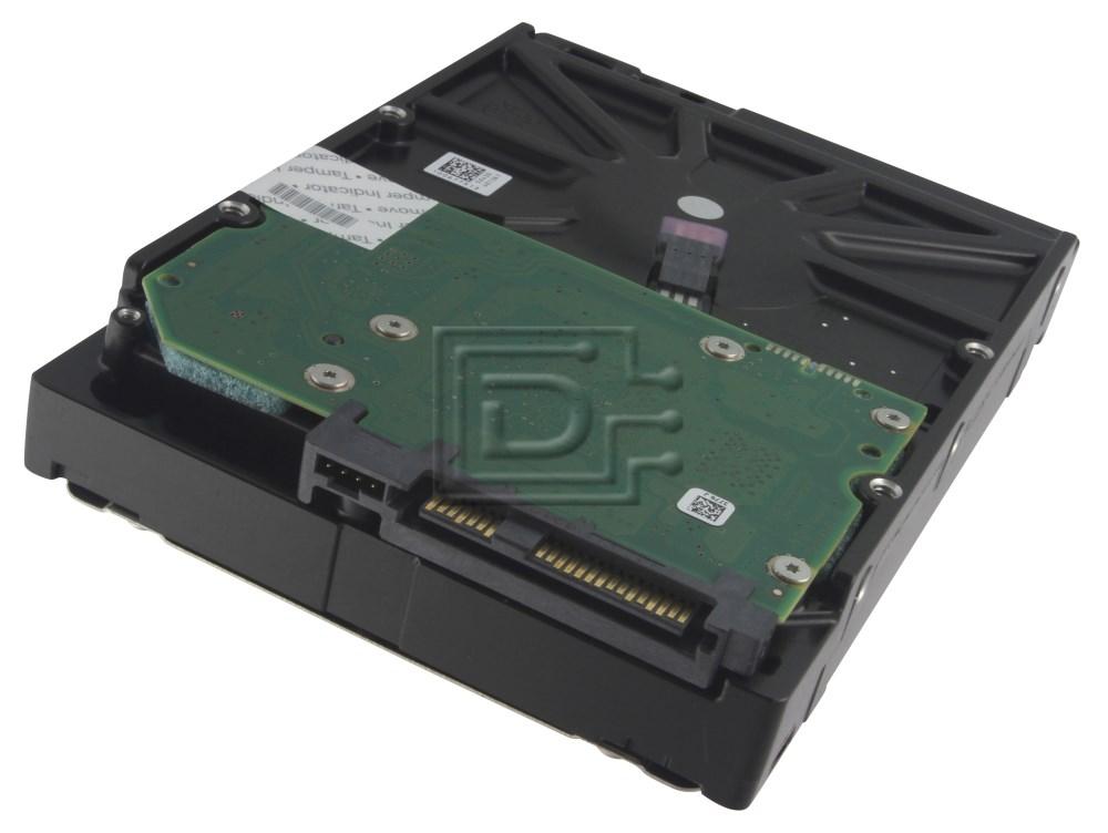 Seagate ST33000650SS SAS Hard Drive image 3