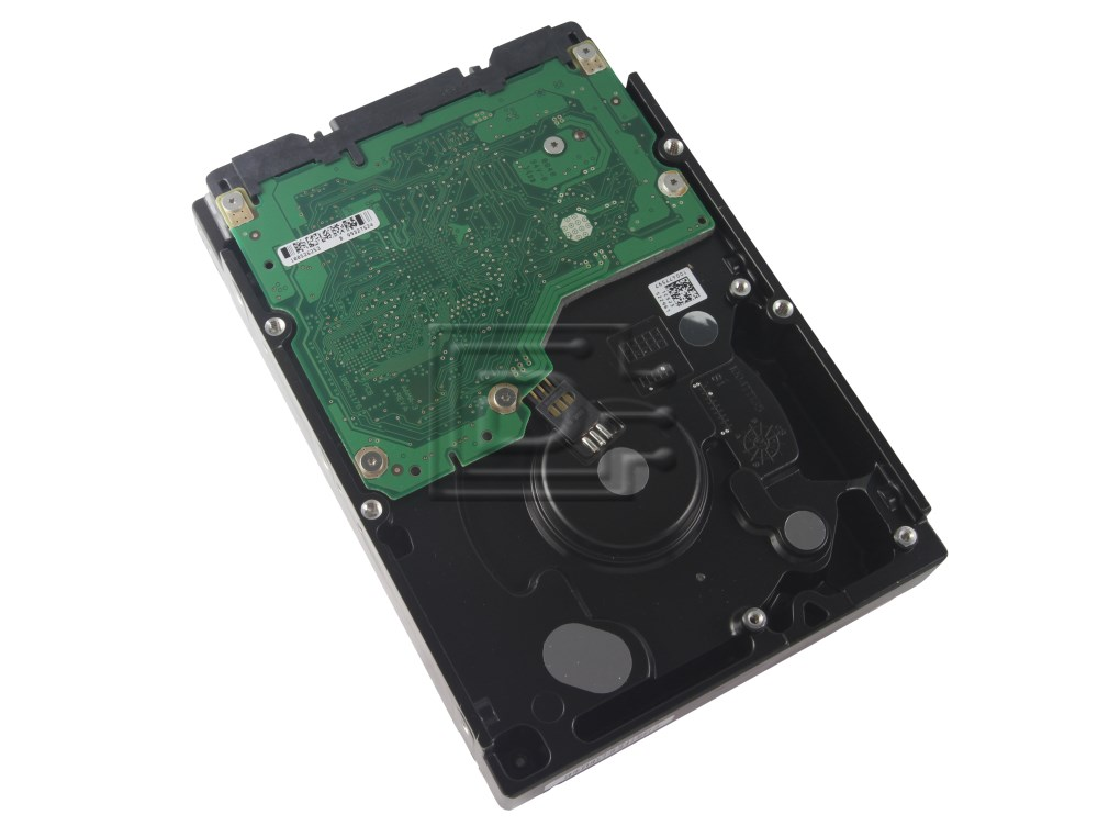 Seagate ST3300602FC Fibre Channel Hard Drives image 2