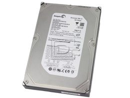 Seagate ST3300620AS SATA Hard Drive