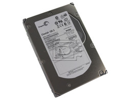 Seagate ST3300655LC SCSI Hard Drives