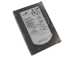 Seagate ST3300655LC 9Z1006-005 SCSI Hard Drives
