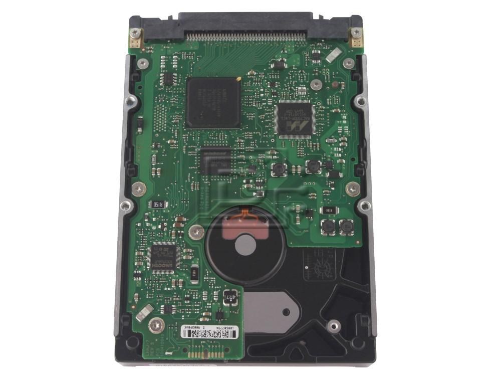 Seagate ST3300655LC SCSI Hard Drives image 2