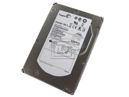 Seagate ST3300655LW SCSI Hard Drive