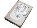 Seagate ST3300655SS GM251 0GM251 341-4461 WR712 9Z1066-051 9Z1066 SAS Hard Drives