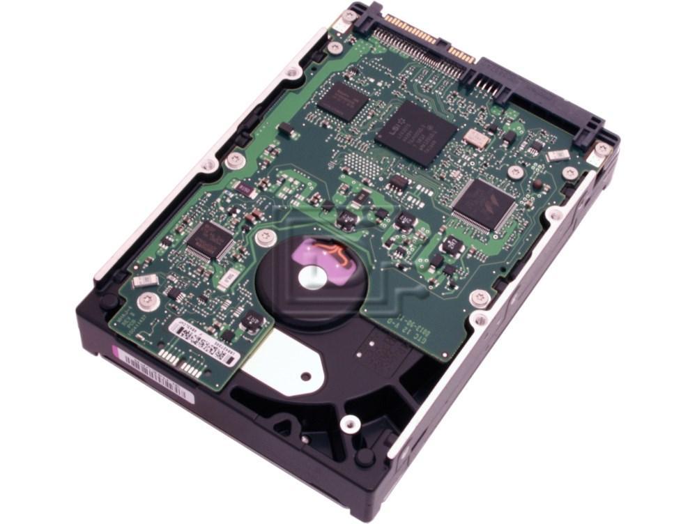 Seagate ST3300655SS GM251 0GM251 341-4461 WR712 9Z1066-051 9Z1066 SAS Hard Drives image 2
