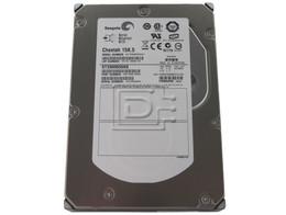 Seagate ST3300655SS 9Z1066 SAS Hard Drives