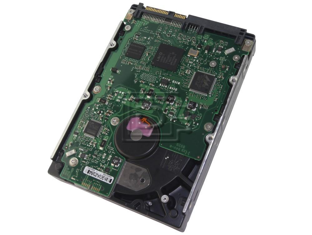 Seagate ST3300655SS 9Z1066 SAS Hard Drives image 2