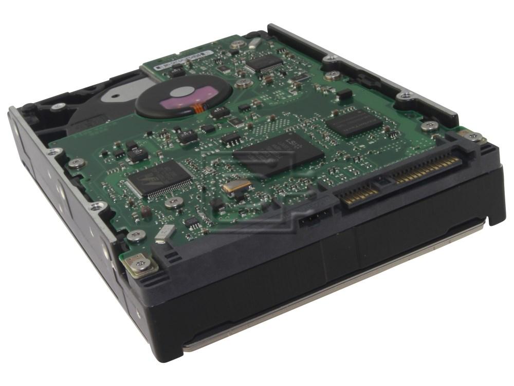 Seagate ST3300655SS 9Z1066 SAS Hard Drives image 3