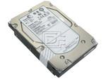 Seagate ST3300656SS SAS Hard Drives