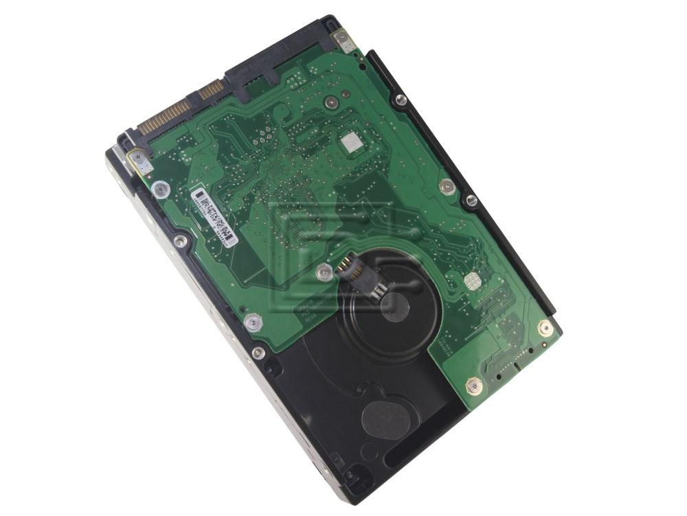 Seagate ST3300656SS SAS Hard Drives image 2