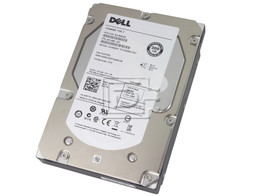 Seagate ST3300657SS CN-0F617N-72622-1AN-038J-A01 0F617N F617N 9FL066-150 FFMX3 0FFMX3 M525M 0M525M SAS Hard Drives