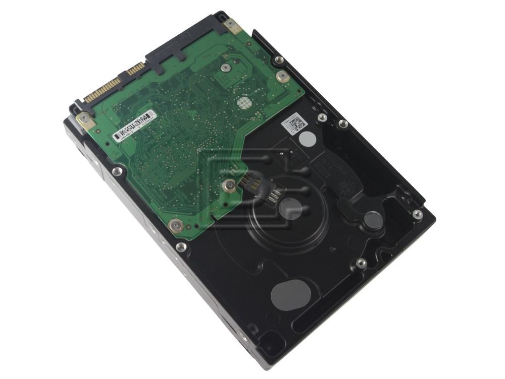 Seagate ST3300657SS CN-0F617N-72622-1AN-038J-A01 0F617N F617N 9FL066-150 FFMX3 0FFMX3 M525M 0M525M SAS Hard Drives image 2
