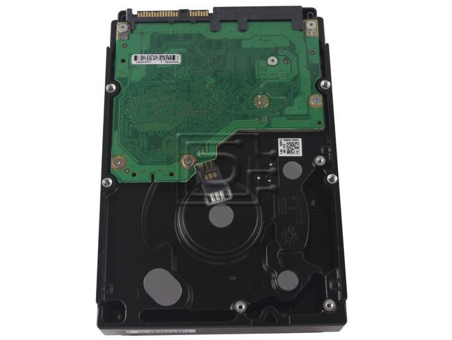 Seagate ST3300657SS SAS Hard Drives image 2